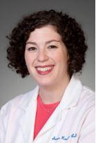 Photo of Susan Rostron, AuD, CCC-A, FAAA from Connecticut Ear Nose & Throat